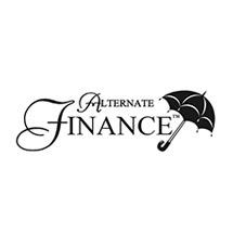 Alternate Finance