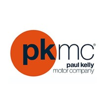 Paul Kelly Motor Company