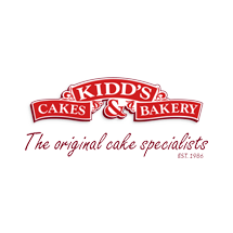 Kidds Cakes
