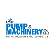 Pump & Machinery