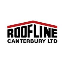 Roofline Canterbury