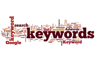 Getting Started with Keyword Discovery