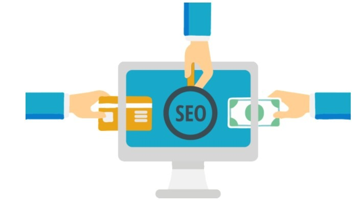 Key Elements to Ecommerce SEO Success