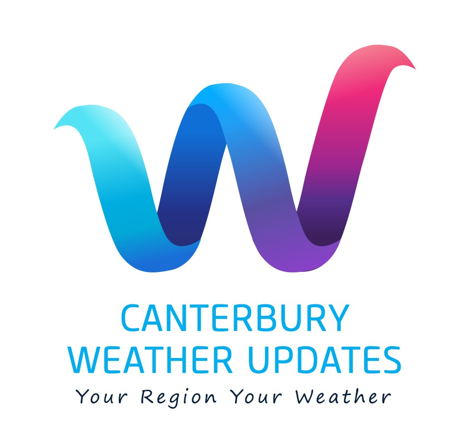 Canterbury Weather Updates - cwu.co.nz