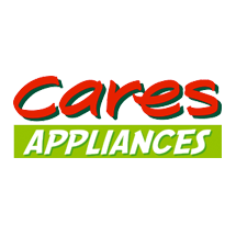 Cares Appliances