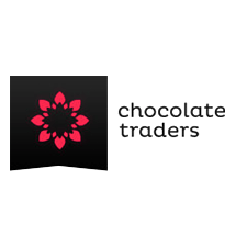 Chocolate Traders logo