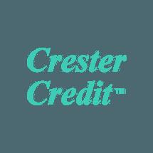 Crester Credit