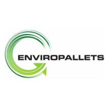 Enviropallets logo