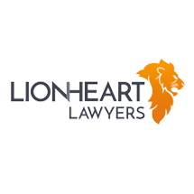 Lionheart Lawyers