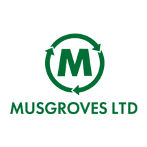 Musgroves