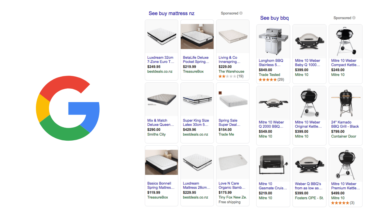google-shopping-strategus